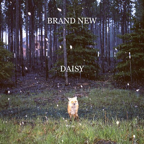 Daisy (Adventure Club Rx) - Brand New