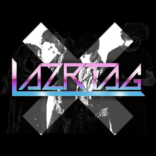 The XX - Stars (Lazrtag Remix)
